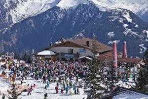 Snowbombing-Festival